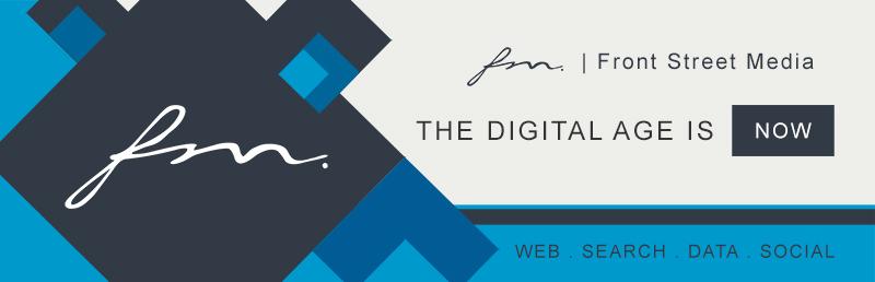 digital_age_seo_marketing-1